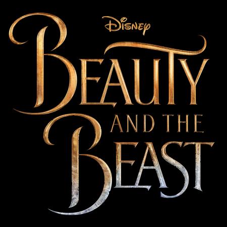 logo-la-belle-et-la-bete-film